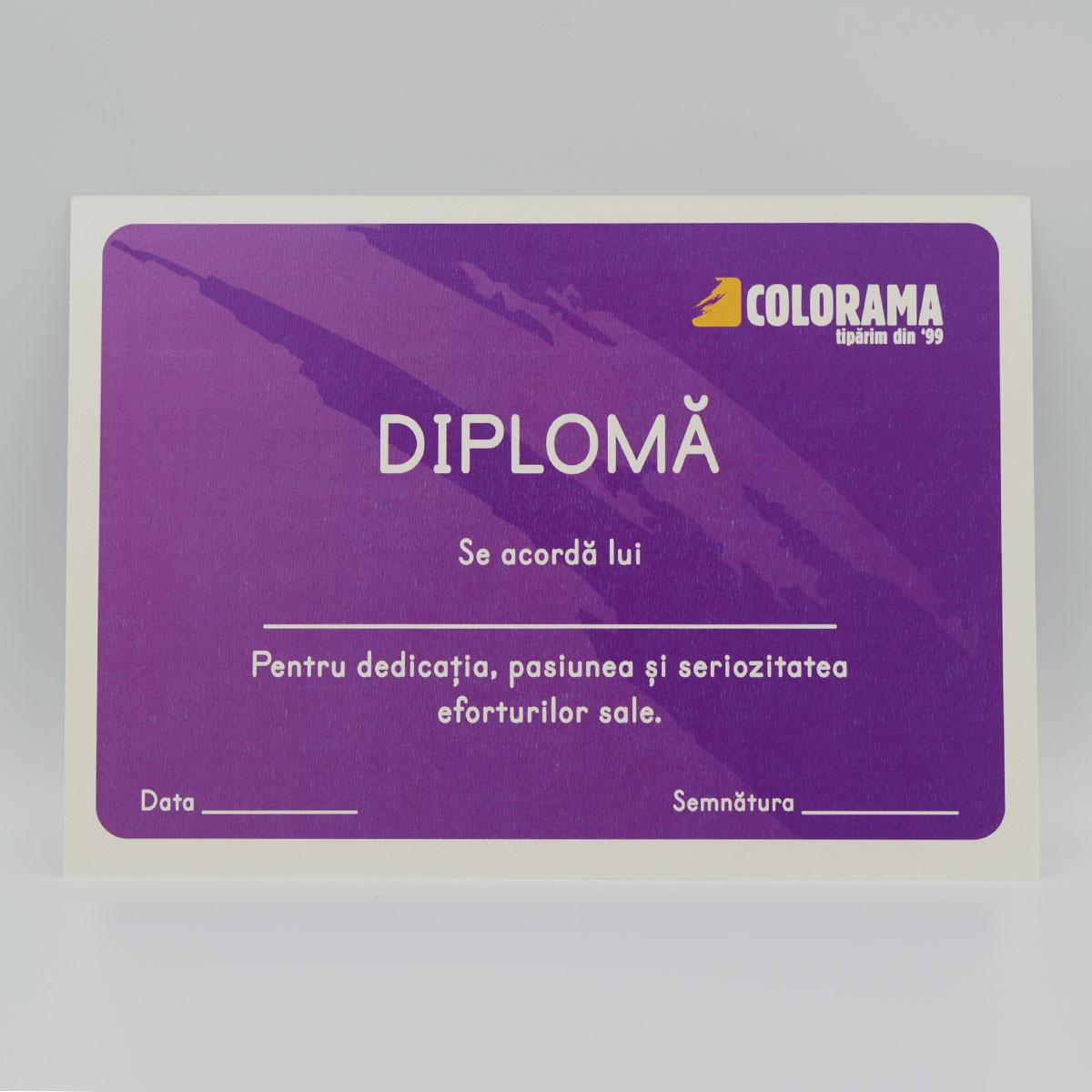 Diplomă de Paște | Student certificates, Diploma, Preschool