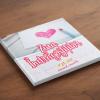 Album foto Ziua Îndrăgostiţilor